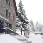 Viajes esquí para colegios 10